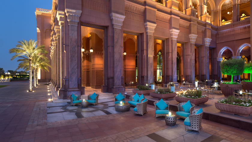 Emirates-Palace-Sayad
