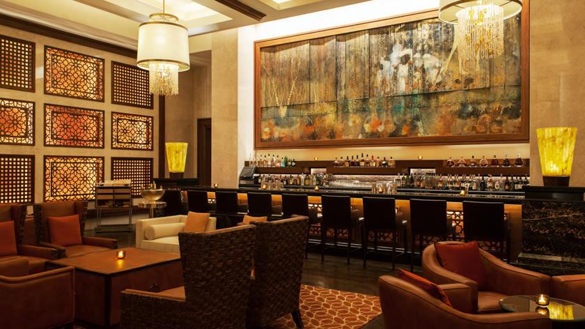 St.-Regis-Saadiyat-Island-Resort-The-Manhattan-Lounge