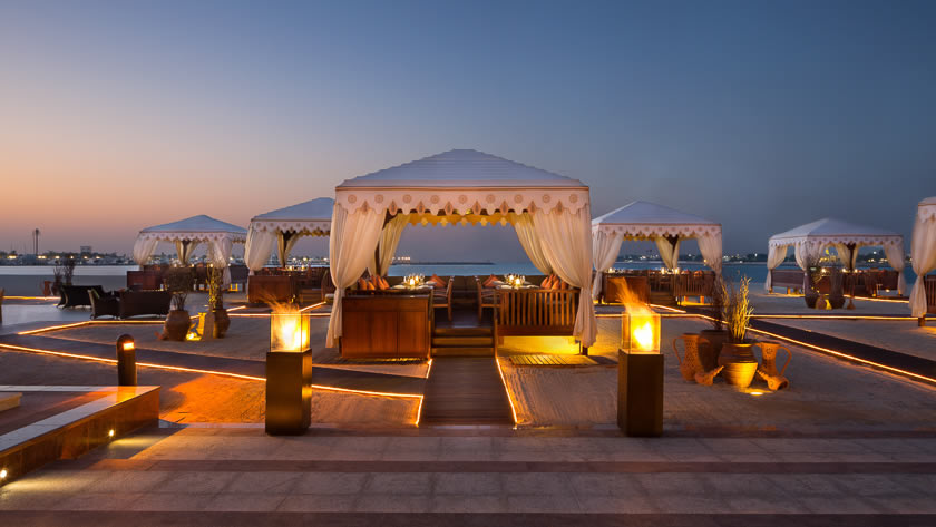 Emirates-Palace-BBQ-Al-Qasr-Outdoor-Seating
