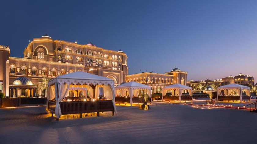 Emirates-Palace-BBQ-Al-Qasr