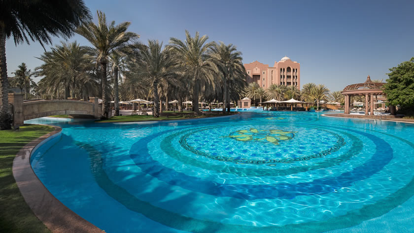 Emirates-Palace-East-Wing-Pool