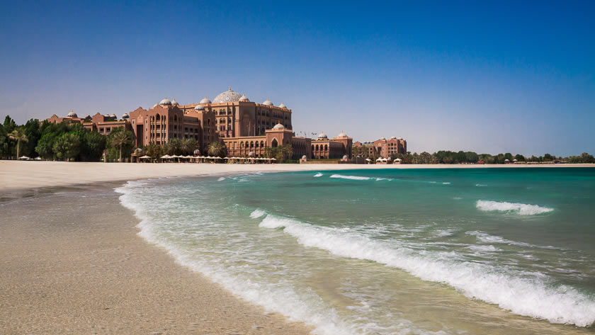 Emirates-Palace-Emirates-Palace-Beach-View