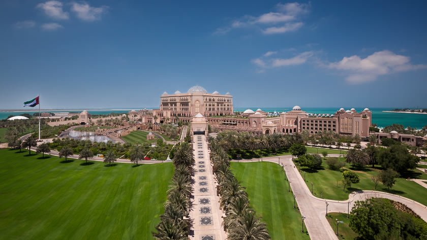 Emirates-Palace-Emirates-Palace-Exterior-View