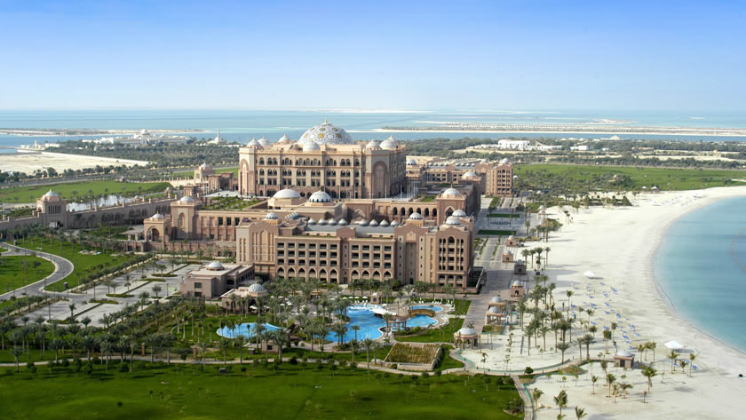 Emirates-Palace-Emirates-Palace