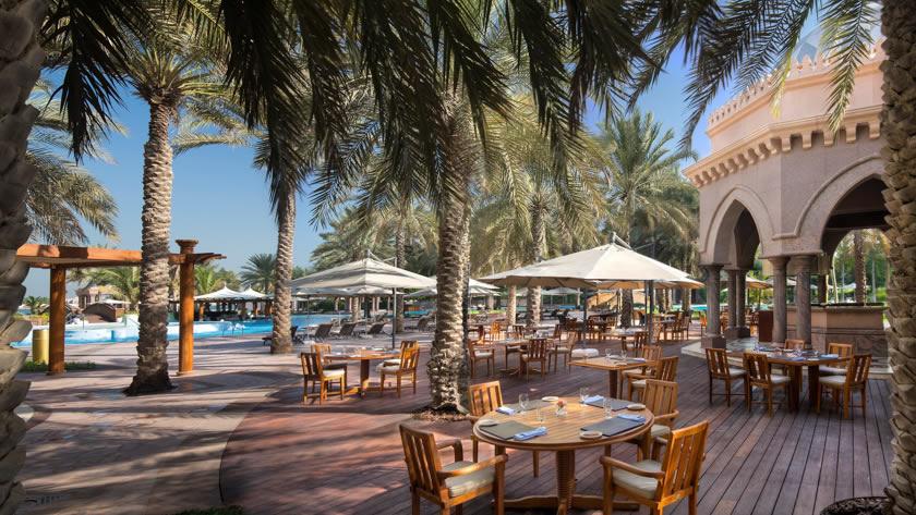 Emirates-Palace-Las-Brisas