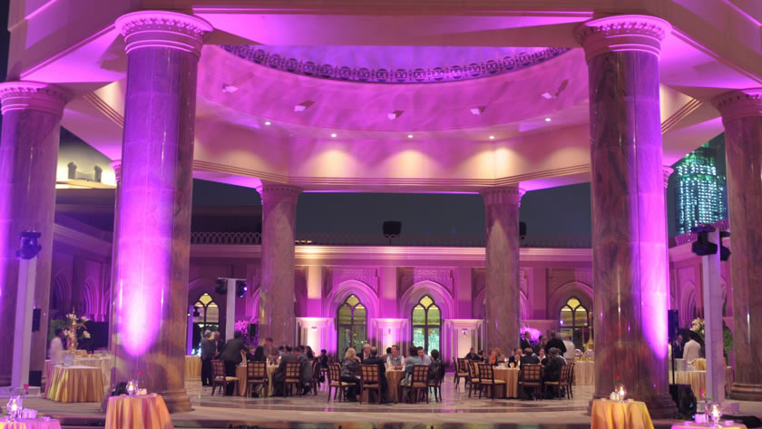 Emirates-Palace-Le-Cafe