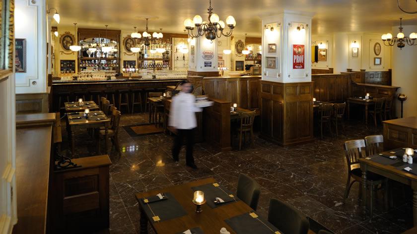 Intercontinental-Abu-Dhabi-Belgian-Cafe