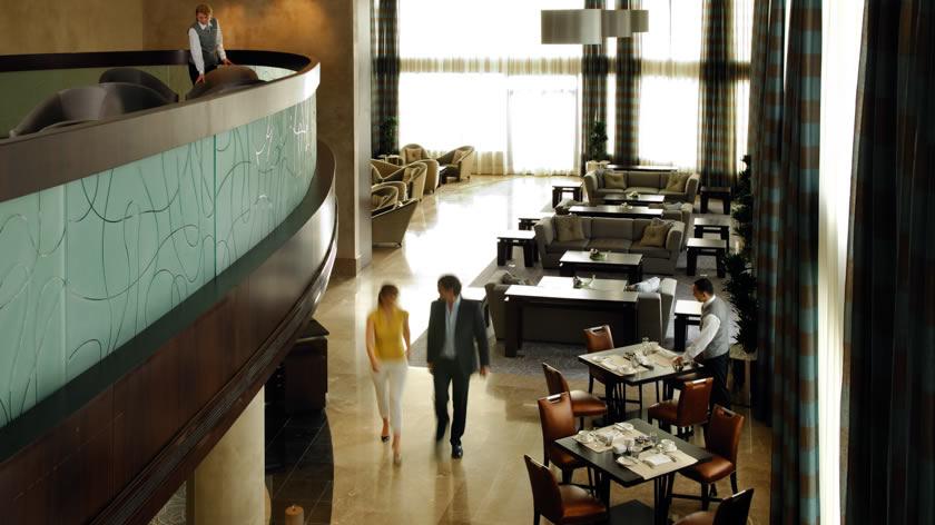 Intercontinental-Abu-Dhabi-Club-Lounge
