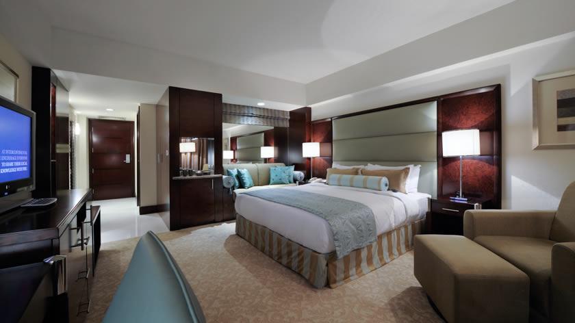 Intercontinental-Abu-Dhabi-Club-Room