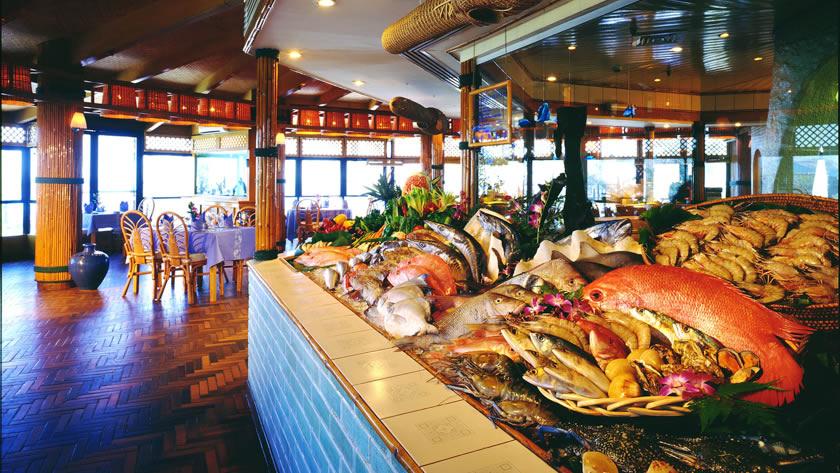 Intercontinental-Abu-Dhabi-Fishmarket