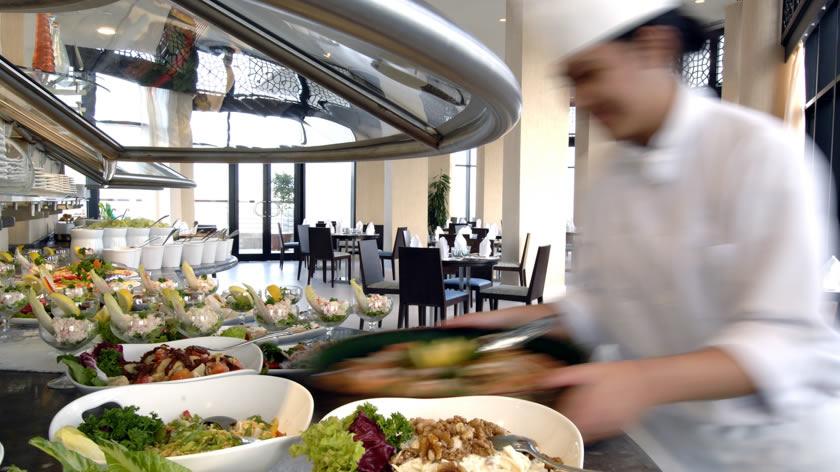 Intercontinental-Abu-Dhabi-Selections