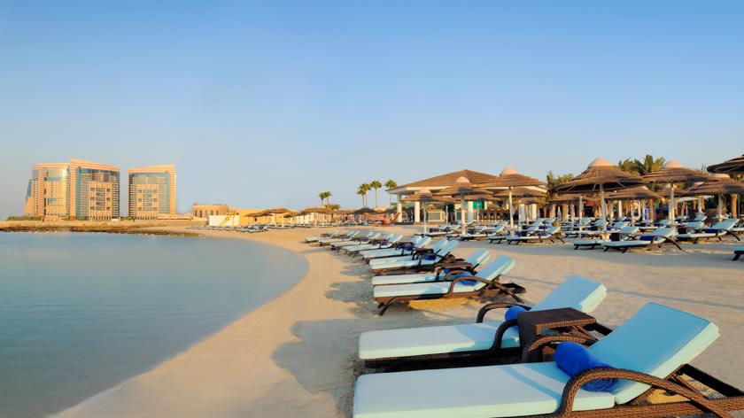 Intercontinental-Abu-Dhabi-The-Beach-at-Bayshore