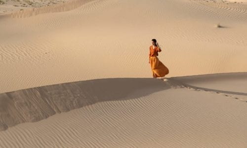Jumeirah-Al-Wathba-Desert-Resort-&-Spa-Jumeirah -Al-Wathba-Desert-Resort-&-Spa