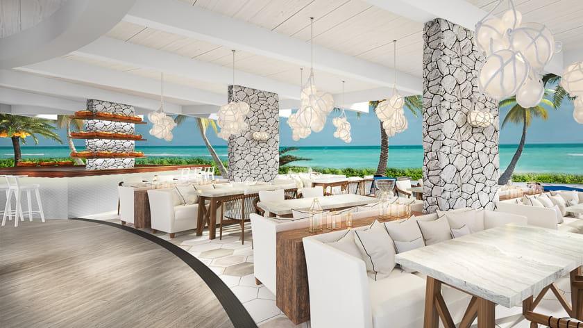 Jumeirah-at-Saadiyat-Island-Tean-Restaurant