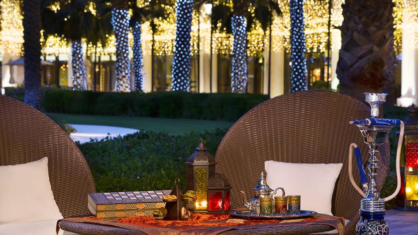 Ritz-Carlton-Abu-Dhabi-Grand-Canal-Mijana