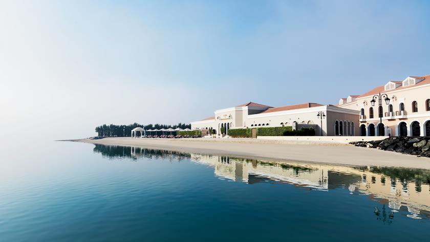 Ritz-Carlton-Abu-Dhabi-Grand-Canal-Ritz-Carlton-Abu-Dhabi