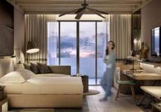 Saadiyat-Rotana-Resort-Villas-Classic-Room