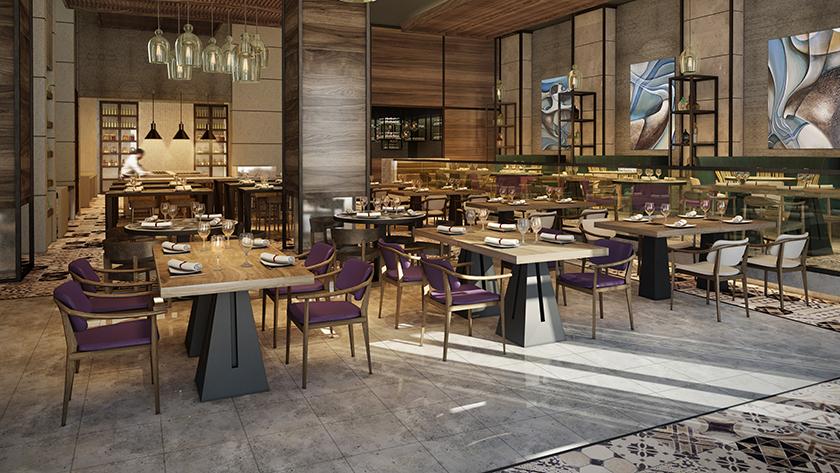 Saadiyat-Rotana-Resort-Villas-Classic-Room-Si-Ristorante-Italiano-Bar