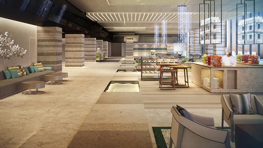 Saadiyat-Rotana-Resort-Villas-Sama-Lobby-Lounge