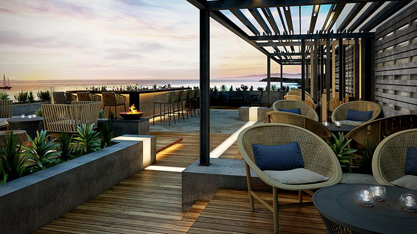 Saadiyat-Rotana-Resort-Villas-Turtle-Bay-Bar-Grill-Terrace