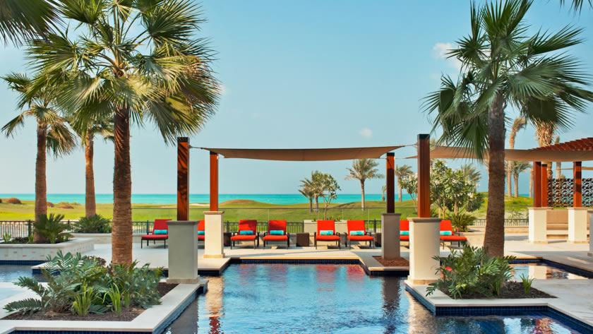 St.-Regis-Saadiyat-Island-Resort-Adult-Pool
