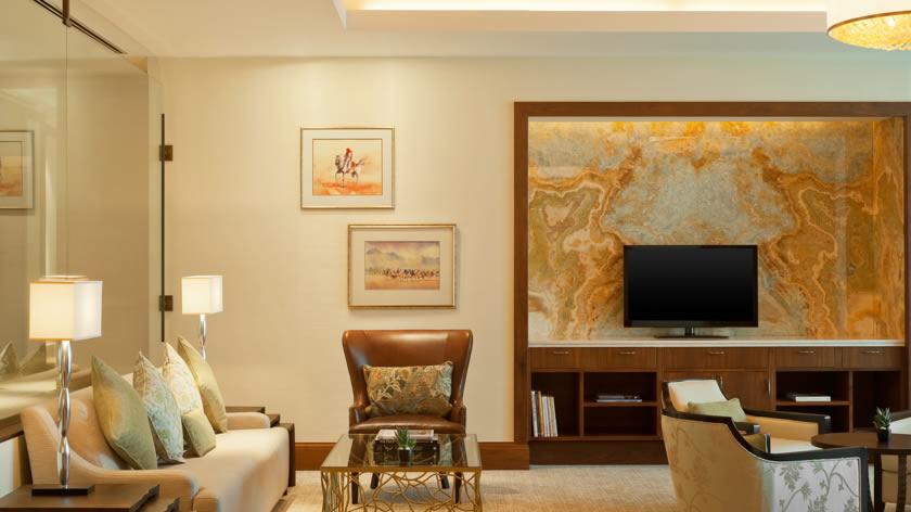 St.-Regis-Saadiyat-Island-Resort-Arrival-and-Departure-Lounge