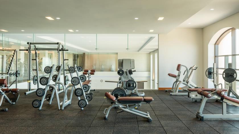St.-Regis-Saadiyat-Island-Resort-Fitness-Centre