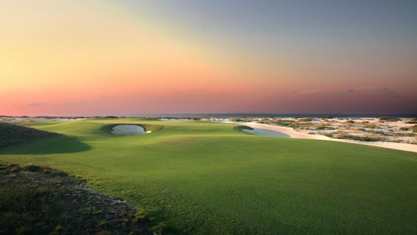 St.-Regis-Saadiyat-Island-Resort-Golf-Course