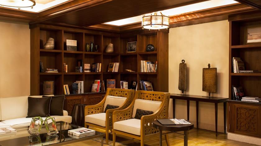 St.-Regis-Saadiyat-Island-Resort-Library