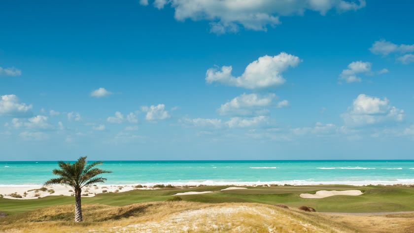 St.-Regis-Saadiyat-Island-Resort-Ocean-View