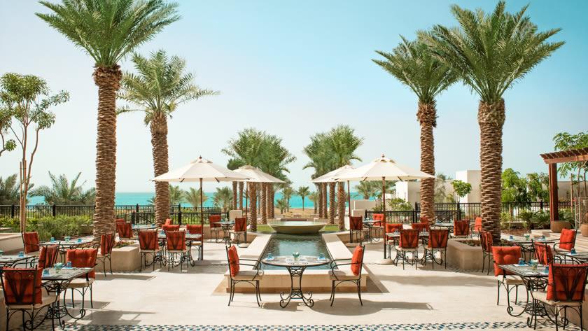St.-Regis-Saadiyat-Island-Resort-Olea-Terrace