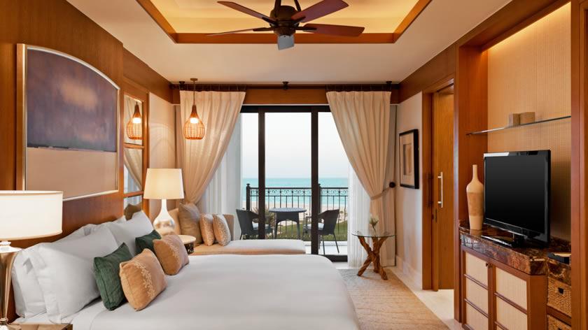 St.-Regis-Saadiyat-Island-Resort-Premium-Sea-View