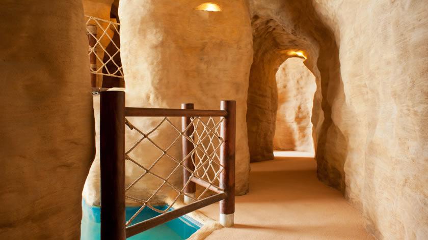 St.-Regis-Saadiyat-Island-Resort-Sandcastle-Cave
