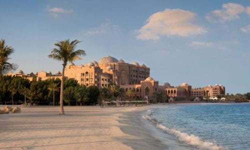 emirates-palace-abu-dhabi-beach