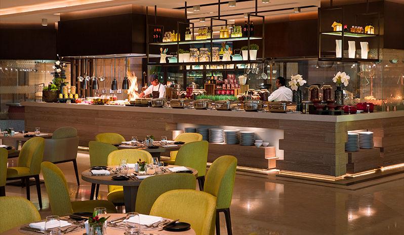 Saadiyat-Rotana-Resort-Villas-Restaurant-Sim-Sim