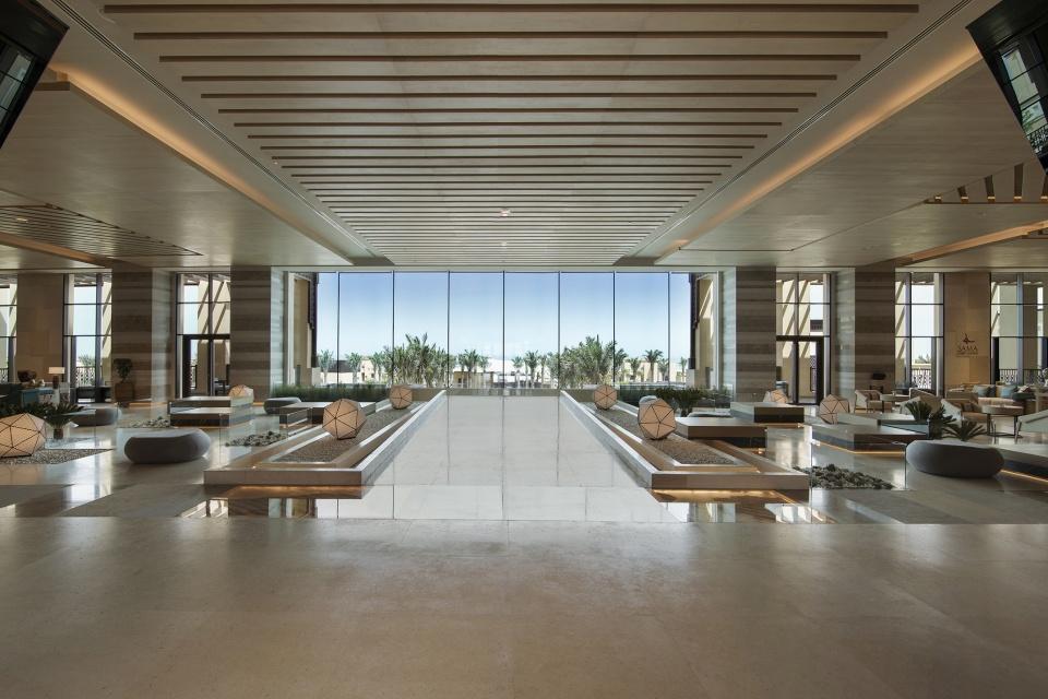 Saadiyat-Rotana-Resort-Villas-Sama-Lobby-Lounge.jpg