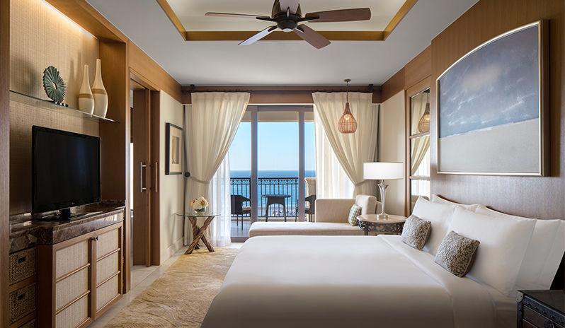 St-Regis-Saadiyat-Premium-Sea-View-Room