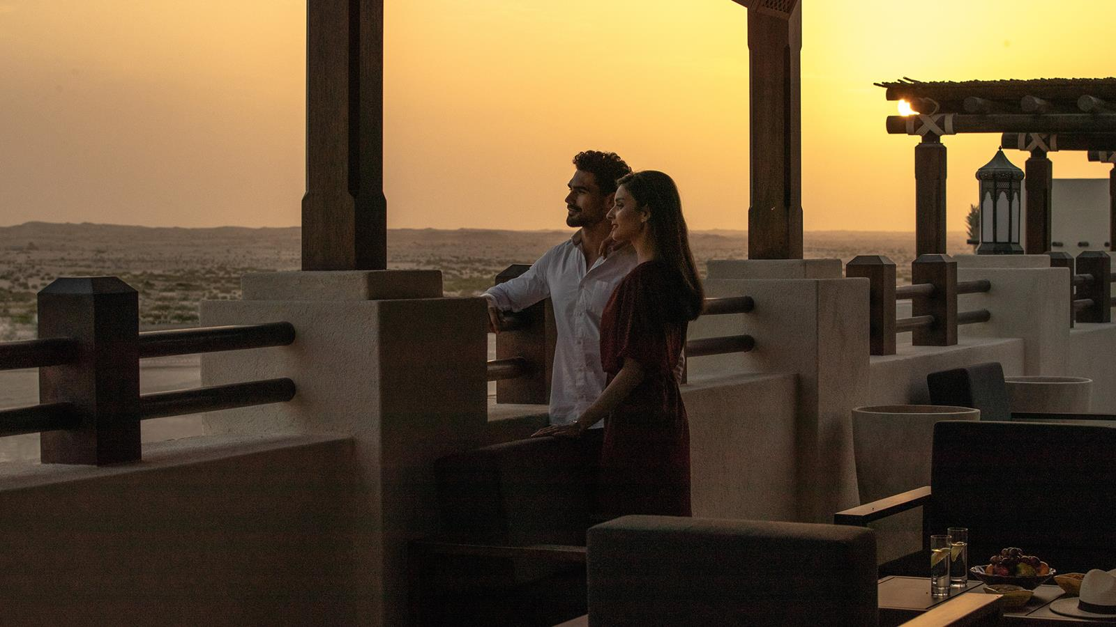 jumeirah-al-wathba-lifestyle-sunset