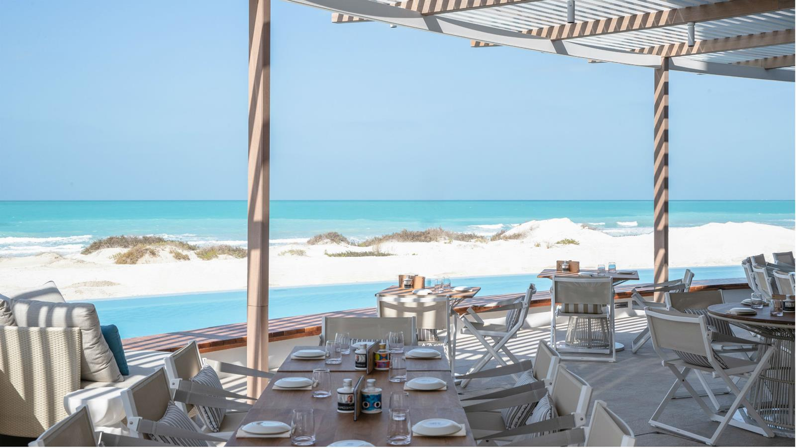 jumeirah-at-saadiyat-island-resort-mare