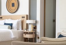 Jumeirah At Saadiyat Island Resort Ocean Suite Or Family Suite 2